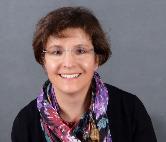 Barbara Spütz - Heilpraktikerin & Apothekerin